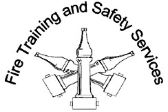 Fire Training and Safety Services